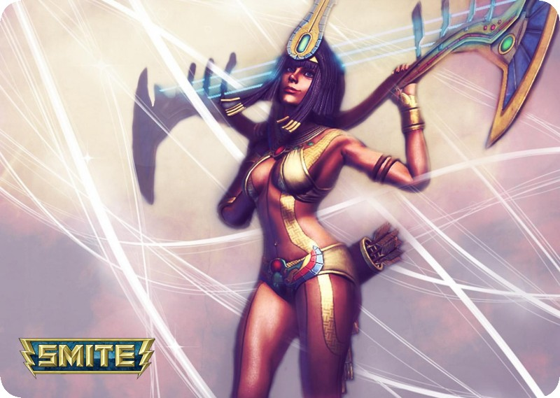 smite mouse pad neith gaming mousepad hot sales gamer mouse mat pad game computer desk padmouse keyboard large play mats