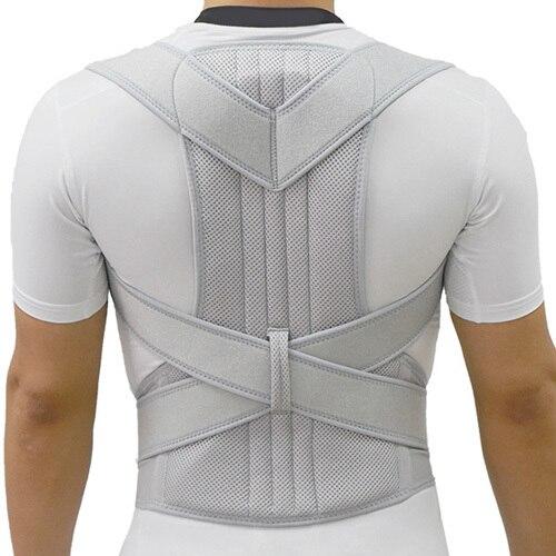 Silver Posture brace 5c64ca34e9caa