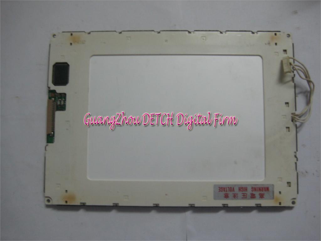 Industrial display LCD screenTX24D55VC1CAA LCD screen lc171w03 b4k1 lcd display screens
