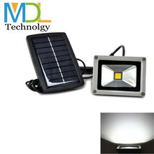 Solar LED Flood Light 10W 20W 30W 50W DC12V Waterproof For Garden Spotlight Outdoor floodlight Landscape