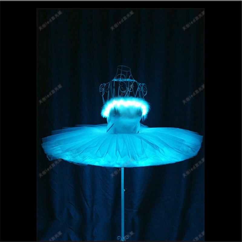tc-168-programmable-luminous-light-rgb-led-costume-font-b-ballet-b-font-skirt-ballroom-dance-dress-women-stage-singer-wear-catwalk-performance