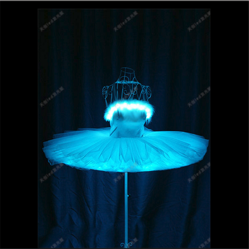 tc-168-programming-design-luminous-light-rgb-led-costumes-font-b-ballet-b-font-skirt-ballroom-dance-dress-women-dance-stage-singer-wears