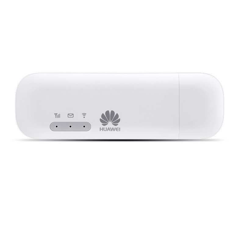 Unlocked Huawei E8372 E8372h-153 150M LTE USB Wingle LTE Universal 4G USB WiFi Modem Dongle Car Wifi +4G Antenna huawei k5005 4g lte wireless modem 100mbps unlocked 4g dongle