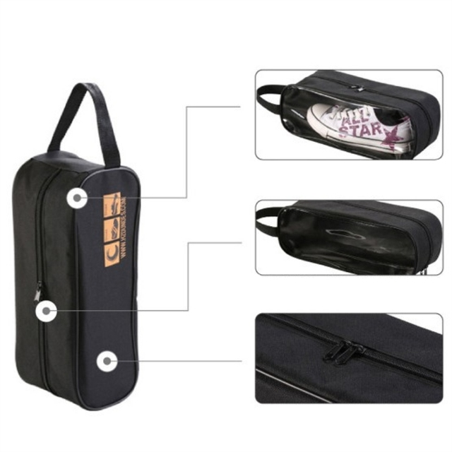 AiiaBestProducts Sport Gym Training Shoes Bags 1