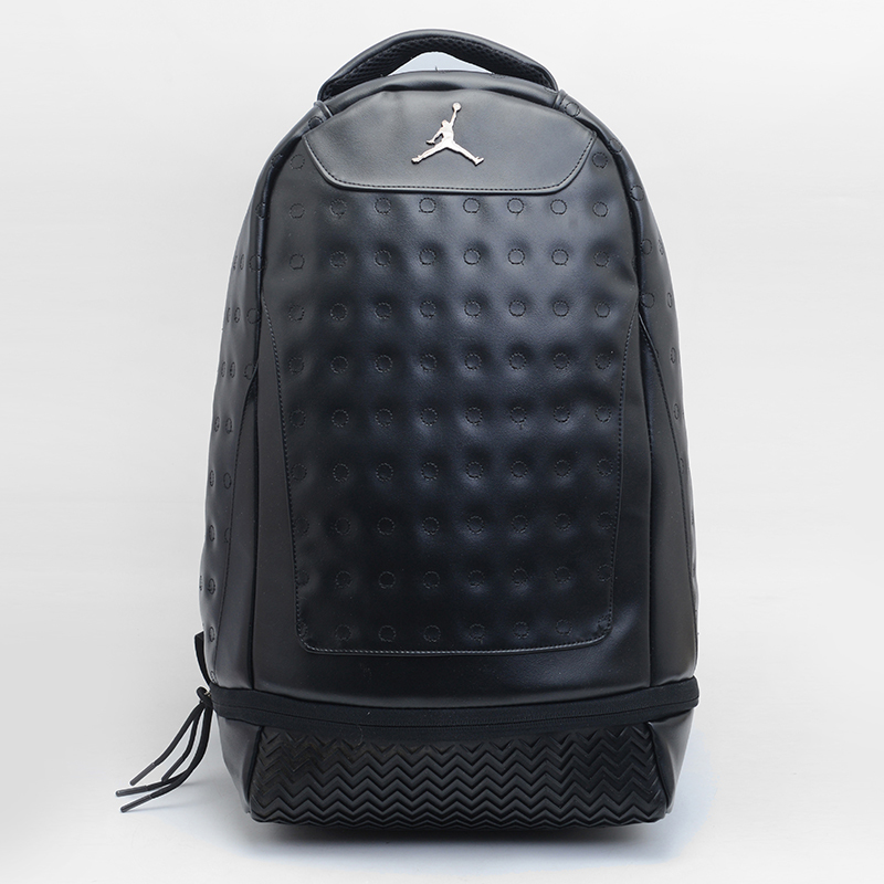 Nike Ari Jordan sac de randonnée grande capacité sac de formation mode sac d'école AJ11 - 4