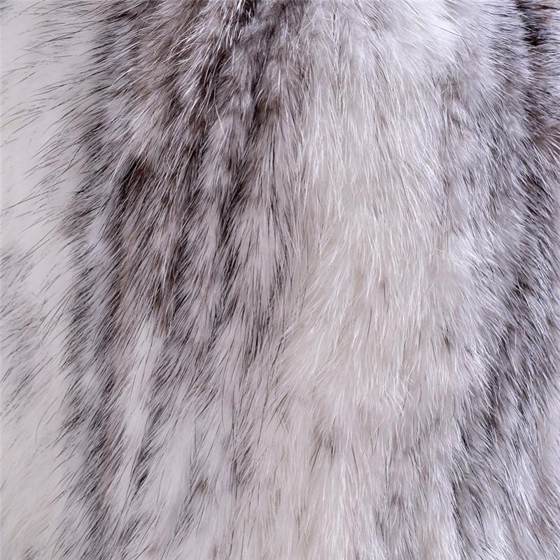QUEENFUR-Real-Mink-Fur-Hats-with-Fox-Fur-Pom-Poms-Top-For-Winter-Women-2016-New (1)