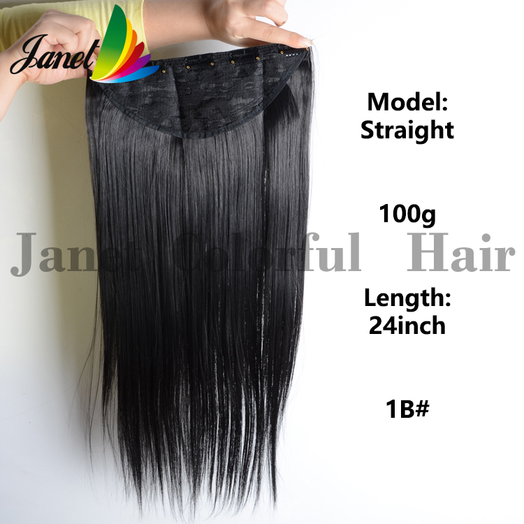 How to curl synthetic hair extensions with straighteners best aliexpress 1 black silk straight synthetic hair clip in nessa s hair extensions tutorial how to curl pmusecretfo Choice Image