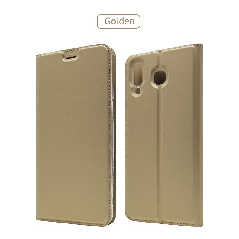 a9-star-1-gold