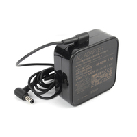 Laptop Charger 3 42A EXA1203YH For ASUS PA 1650 78 ADP 65GD B 19V 3 42A