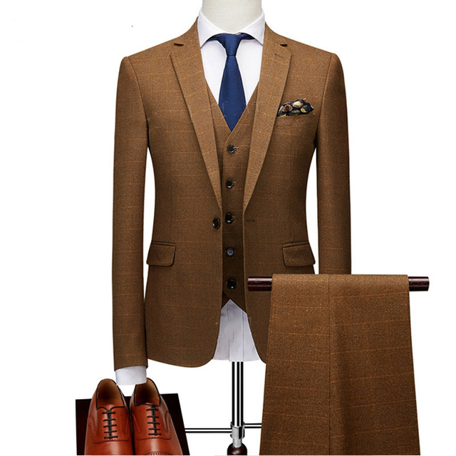 Shiny Floral Sequin Paillette Shawl Lapel One Button Suit Blazer Men Nightclub Wedding Stage Prom DJ