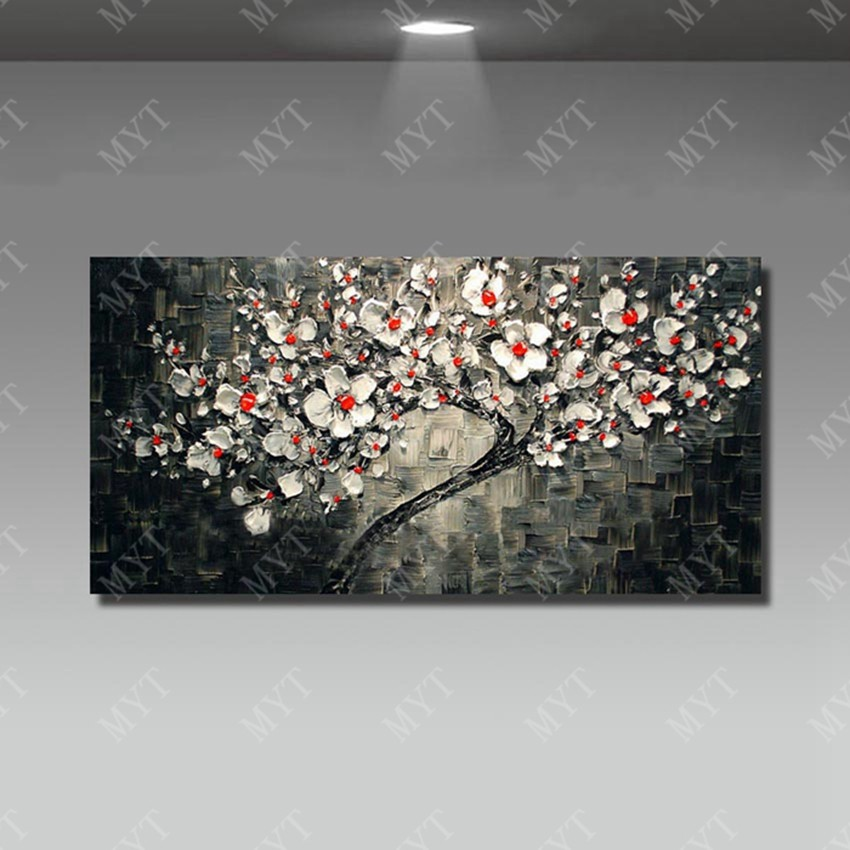 DHH0016-1--100-hand-painted-art-abstract-oil-painting-palette-knife-the-modern-home-on-the-canvas-decoration (16)
