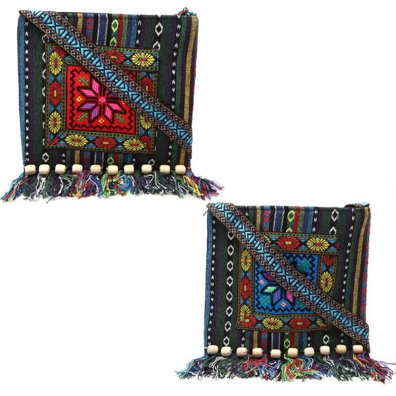 unique-vintage-ethnic-shoulder-bag-embroidery-boho-hippie-tassel-tote-messenger