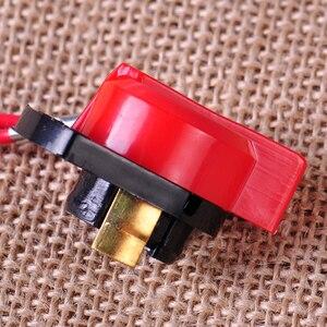 Image 3 - LETAOSK Nuovo Interruttore di Arresto Motore On/Off di Controllo fit for Honda GX120 GX160 GX200 GX240 GX270 GX340 GX390