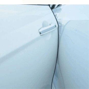Cinta adhesiva decorativa para la protección del automóvil de 8M para Mini cooper countyman clubman R55 R56 R57 R58 R59 R60 Car-Accessories