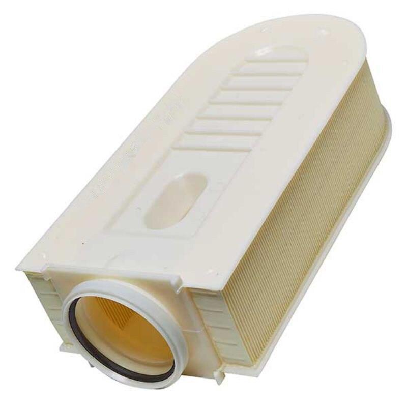 Mann-Filter Filtre à air c35003 pour MERCEDES-BENZ