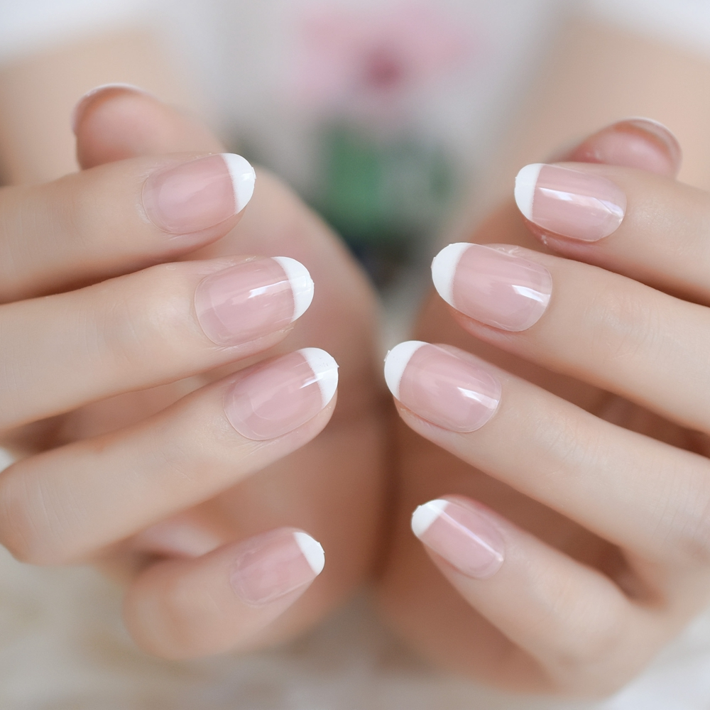 Dissolve False Nails By Soaking In An Acrylic Nail Remover 2 Soak Warm Water For 10 15 Minutes Gently L Off From Side