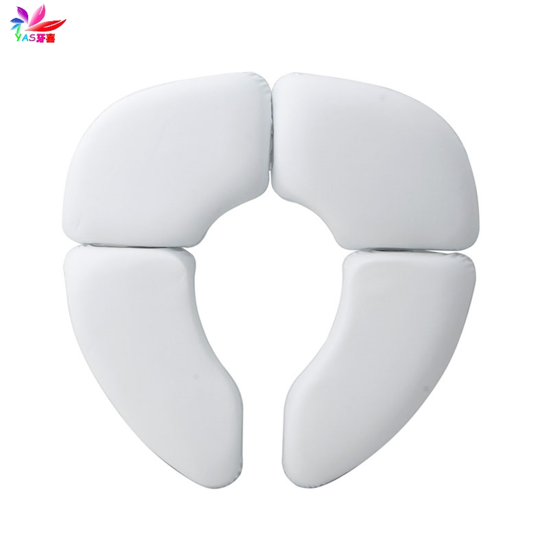 Wondrous Top 9 Most Popular Foldable Potty Seat Ideas And Get Free Pabps2019 Chair Design Images Pabps2019Com