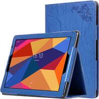 Per Chuwi Hi9 Plus/Hi 9 Più Il Tablet da 10.8 Pollici Del Pc di Stampa Del Modello Del Basamento Della Copertura