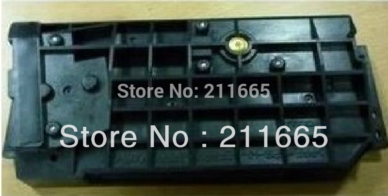 ФОТО Free shipping 100% tested laser scanner assembly Printer Parts for Panasonic313 328 318 on sale