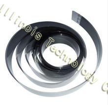 XULI X6-1880 / 2000 Eco Solvent Printers Encoder Strip   printer parts supply of eb38f8 l5pr 2000 encoder