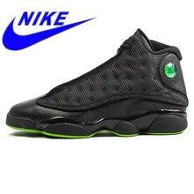 b14d6c07a4f Originais Nike Air Jordan 13 Retro