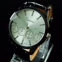 Quartz Watch_00194