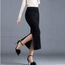 Compra tube skirt long y disfruta del envío gratuito en AliExpress.com 0ea67460ea08