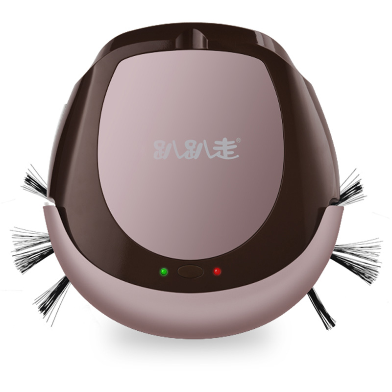 Sweeping Robot Slim Intelligent Vacuum Cleaner Mute Clean Mop Machine Plan The Route Lithium Battery Scrub Wipe One vbot sweeping robot cleaner home fully automatic vacuum cleaner special offer clean robot mopping machine