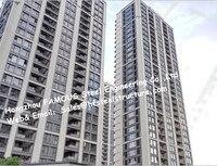 Китайский поднос Dec композитный пол металлическая панель для высотных стальных зданий Согласно австралийскому/новозеландскому стандарту