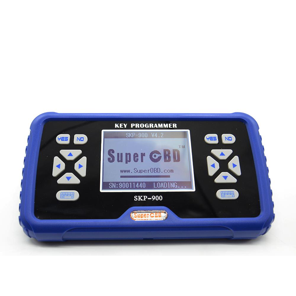 SKP900 (5)