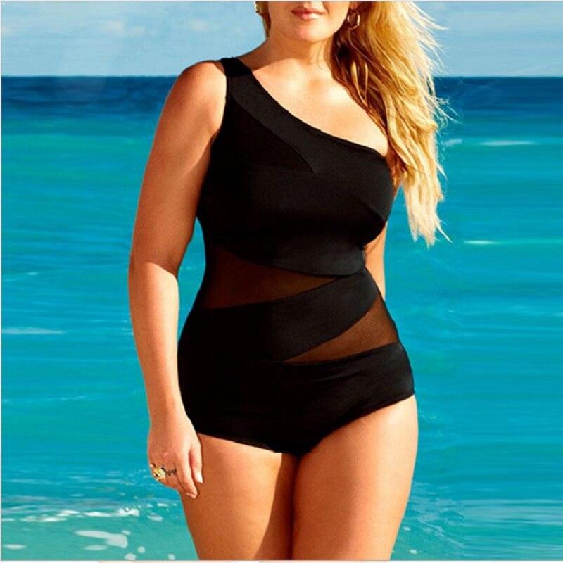2018 Új szexi bikini nők fürdőruha strand fürdőruha Bikini szett Plus 5xl méret fekete fürdőruha Biquini brazil kötőfék