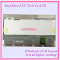 """Free shipping 8.9"""" LCD Screen LP089WS1 TLA1 A089SW01 N089L6-L02 for Acer aspire one AOA110 AOA150 ZG5"""