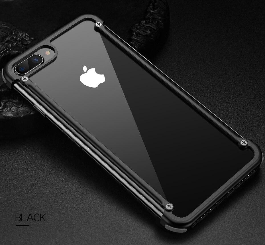 iphone-8P_12