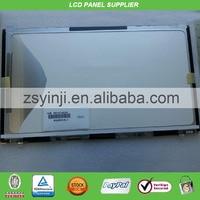 LTN156KT06 B01 15,6 ''1600*900 жидкокристаллический дисплей LTN156KT06 801