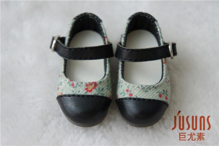 JS086 6-7 blue (1)