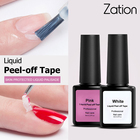 Zation 8ML Odor-free...