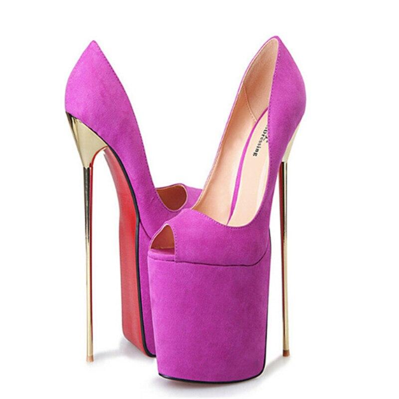 plus 40 46 47 48 49 50 brand summer sandals 22cm metal. Black Bedroom Furniture Sets. Home Design Ideas