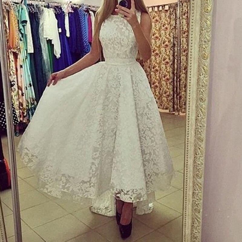 Long Cute Dresses