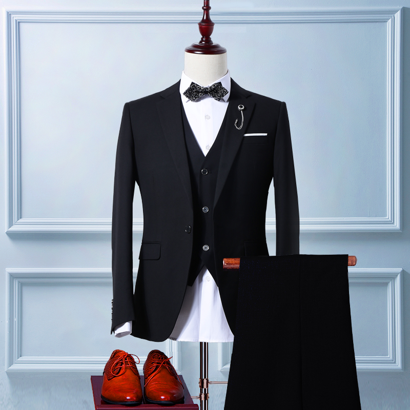 Online Get Cheap High Quality Suits -Aliexpress.com | Alibaba Group