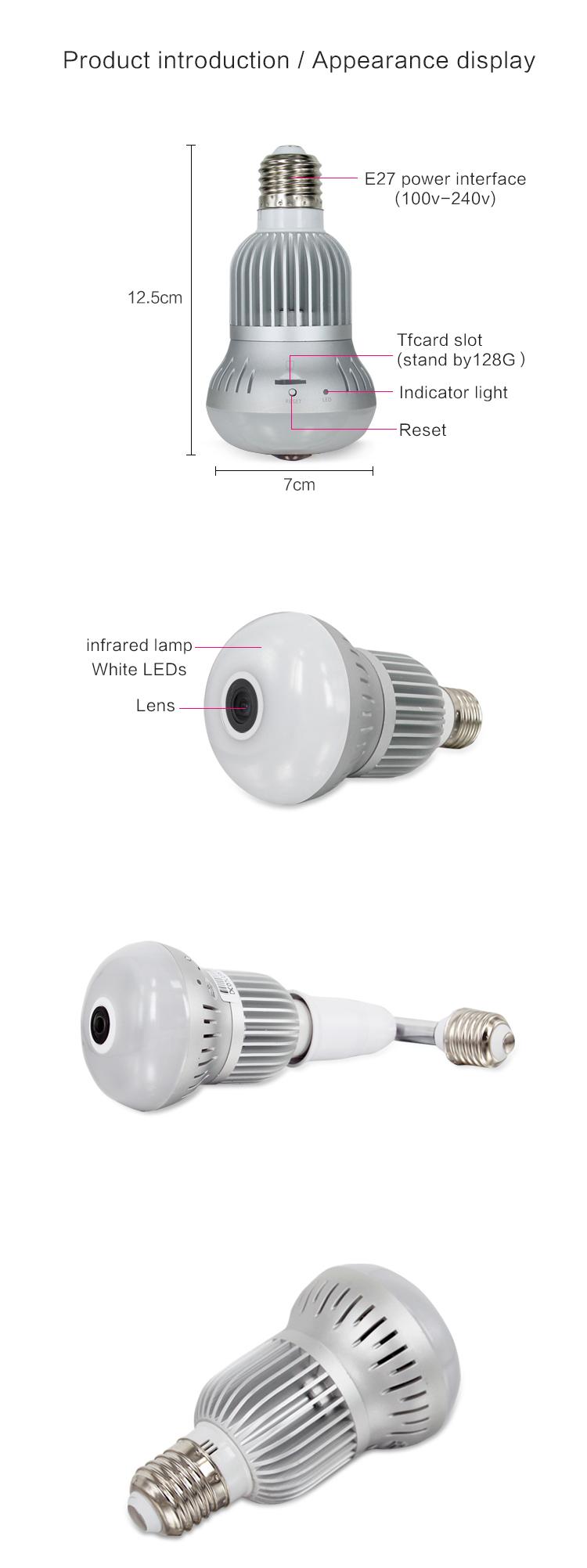 WiFi VR 960 Stop118 6