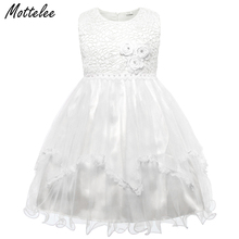 Mottelee Girls Lace …