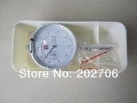 0-20 мм * 0.01 мм индикатор стрейч