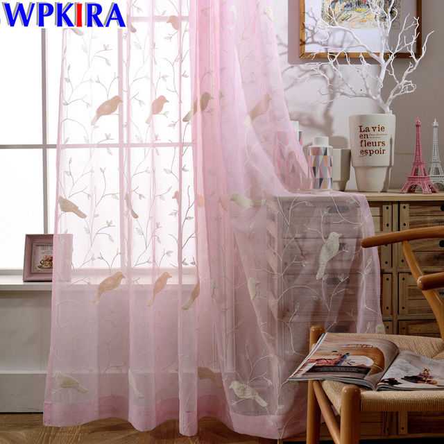 embroidered amp panels blog organza apps curtains drapes sheer show circle