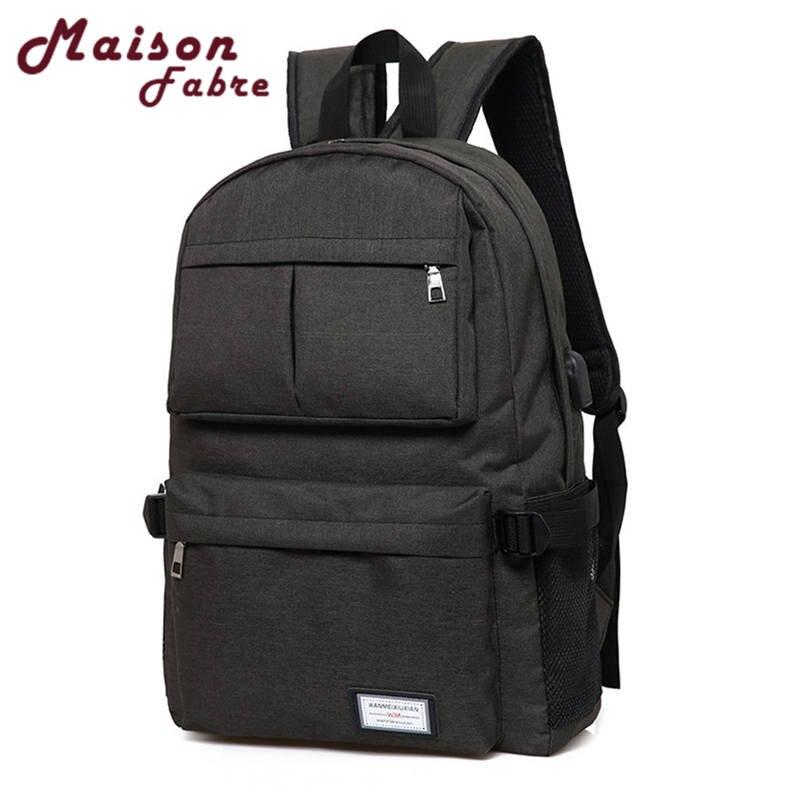 Best Deal Bag High Value Solid Good Zipper Backpacks Best Gift High Quality Drop  Shipping Aug30 j deal 16