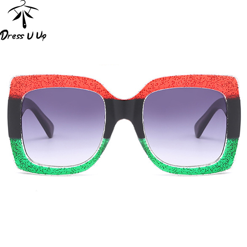 DRESSUUP Fashion Square Baby Boys Girls Kids Sunglasses Brand Designer UV400 Vintage Cute Children Occhiali Per Bambini CASK0312