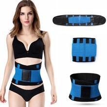 Mulheres Pant Trainer Controle Tummy Controle Calcinhas Bundas Lifter Enhancer Shapewear Corsets Shaper Do Corpo Hip Abdômen Cueca