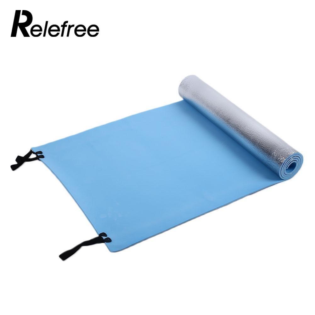 180x50x0 6cm Beach Yoga Mat Pad Non Slip Towel Mandala For