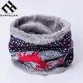 ¡ Venta caliente! 2016 Nueva Moda Bufandas Bufanda Caliente Para Los Hombres, Además de Terciopelo Grueso O-cuello Hombre Bufanda de Cuello Bufanda de algodón Al Por Mayor/Al Por Menor