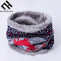 Hot Sale!2016 New Fashion Warm Winter Scarf For Men Scarves Plus Thick Velvet O-Scarf Man Collar Cotton Scarf Wholesale/Retail
