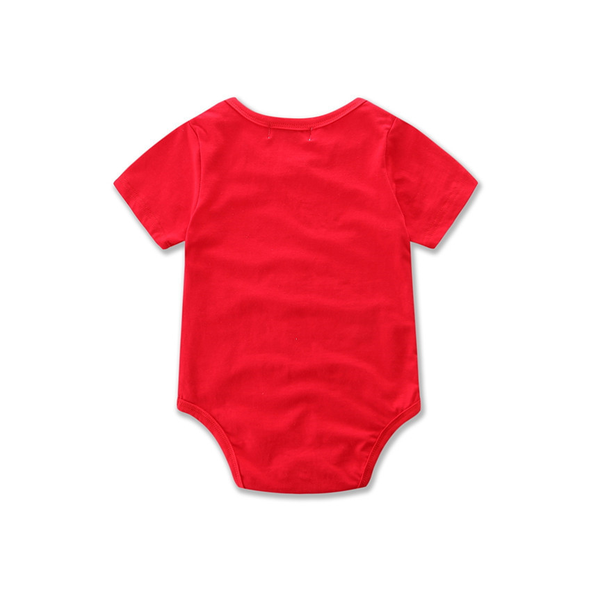 225c2d234d55 GSCH First Valentine s Day Outfit My 1st Valentines Day Girl Coming home  outfit 3pcs(Bodysuit+Legging+Headband) ensemble bebes-in Clothing Sets from  Mother ...